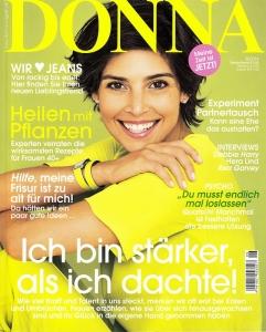 Donna-6-2014_800