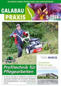 GalabauPraxis_Juni-2014_1