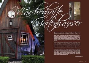Gartenhaus_1_800