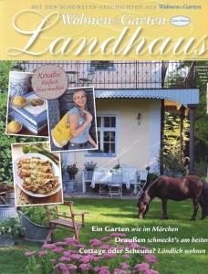Landhaus413_800