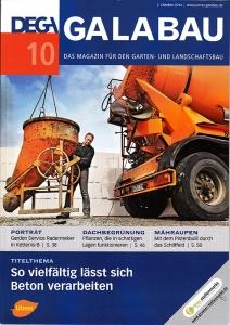 Ulmer-Galabau-DEGA-10-1_800