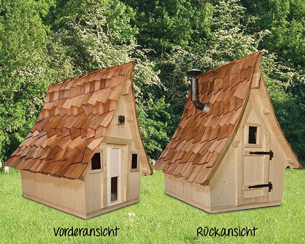 h hnerhaus casa chicken lieblingsplatz home. Black Bedroom Furniture Sets. Home Design Ideas