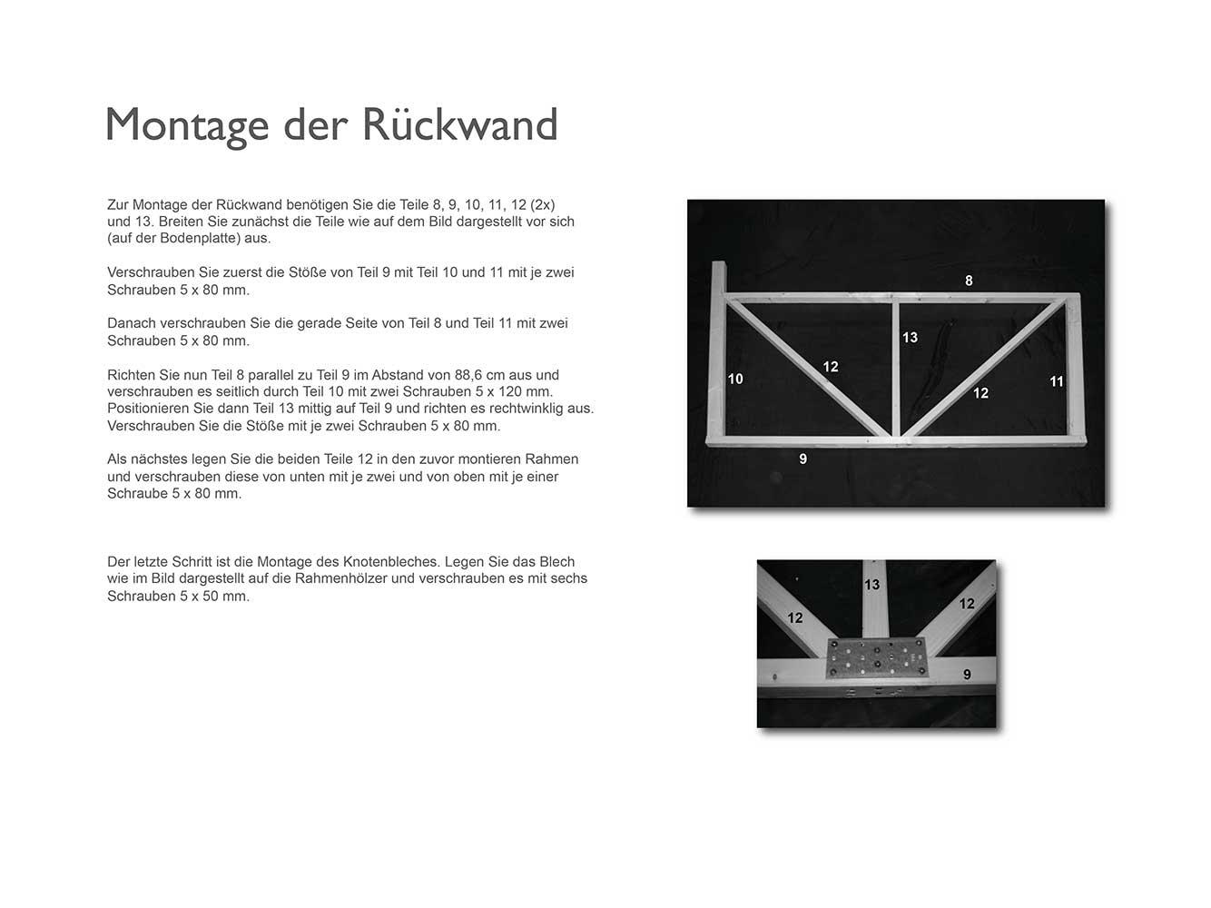 Wunderbar 11 99 Fundamentplatte Rahmen Zeitgenössisch ...