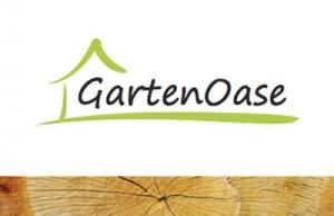 GartenOaseLogo